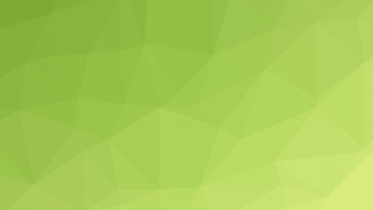 Polygon - Hintergrundbild