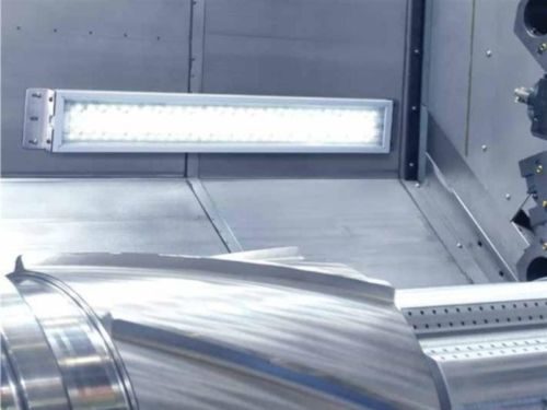 LED Aufbauleuchte Herio Nova