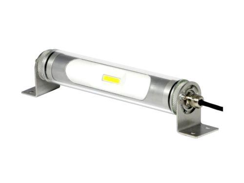 LED Rohrleuchte T-City