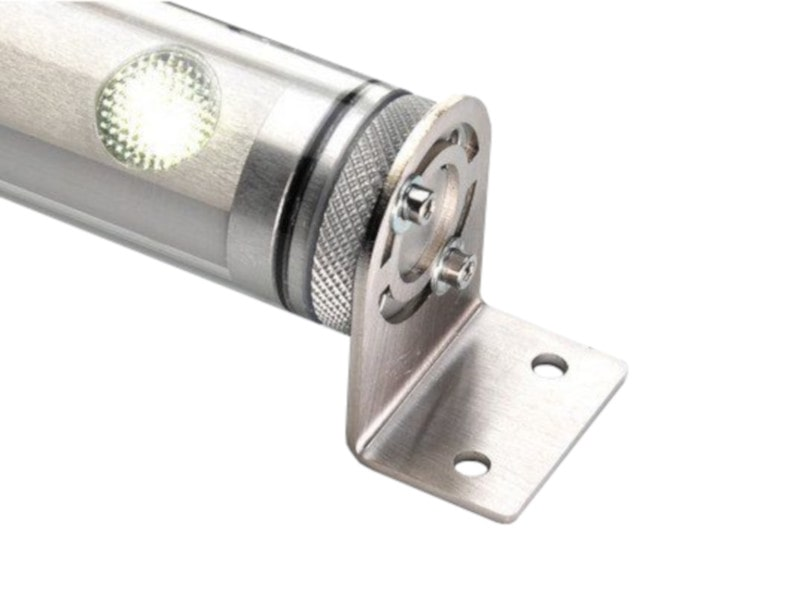 LED Rohrleuchte T-LED 02