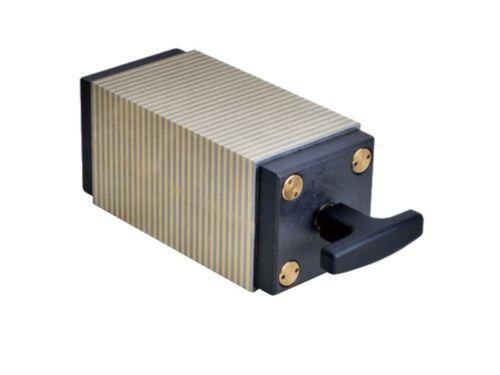 Magnet Spannblock SPM 2